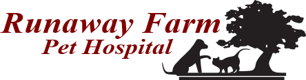 Runaway Farm Pet Hospital